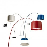 FOSCARINI TWIGGY Pie
