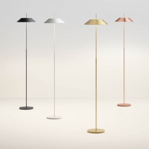 VIBIA MAYFAIR PIE