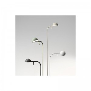 VIBIA PIN PIE