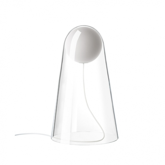 FOSCARINI SATELLIGHT SOBREMESA
