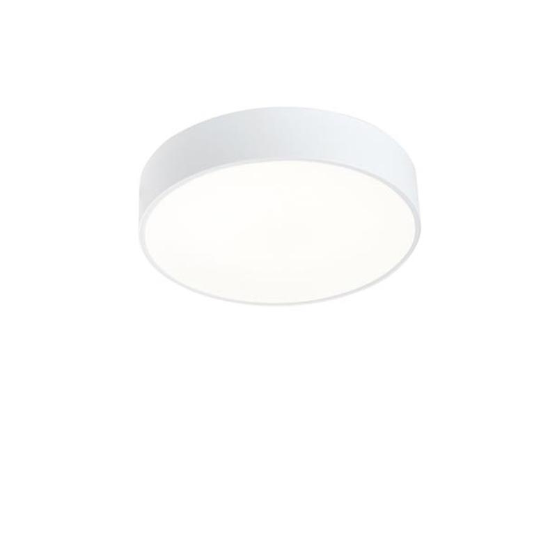 LEDS-C4 CAPRICE PLAFÓN