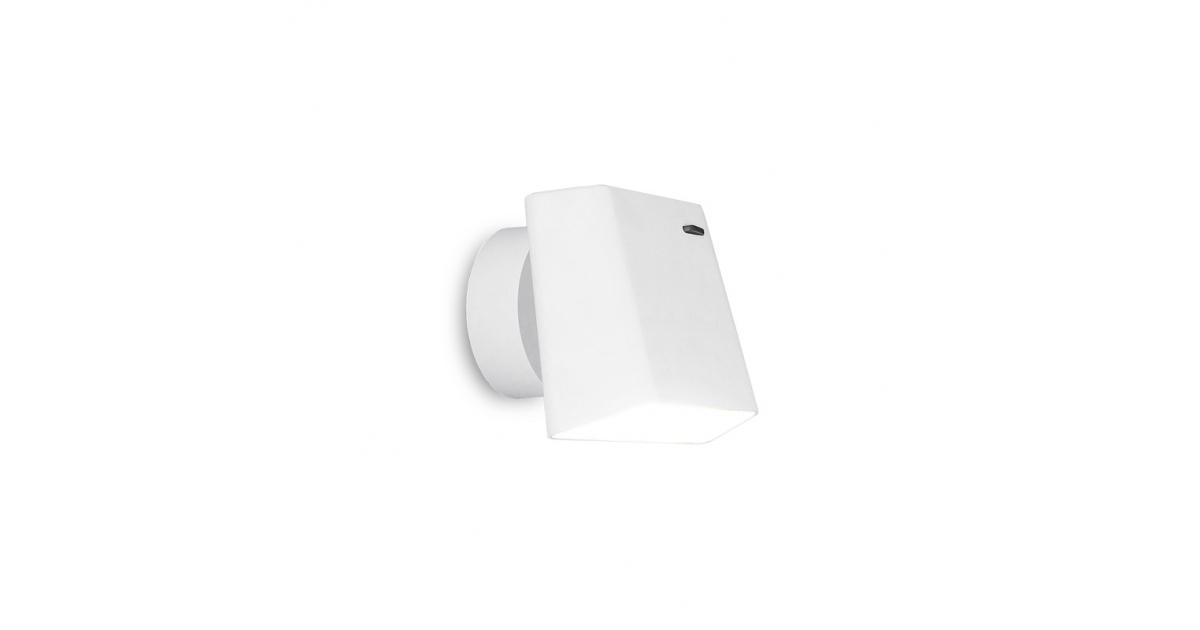 INESLAM MB2216 APLIQUE LED