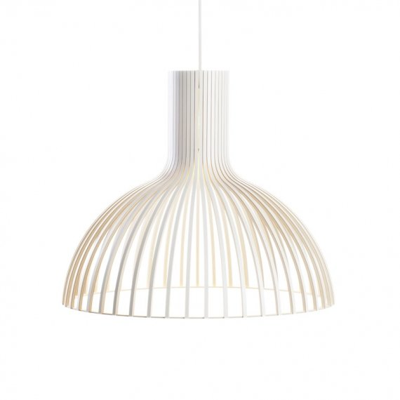 SECTO DESIGN VICTO SUSPENDIDA