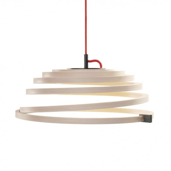 SECTO DESIGN ASPIRO SUSPENDIDA