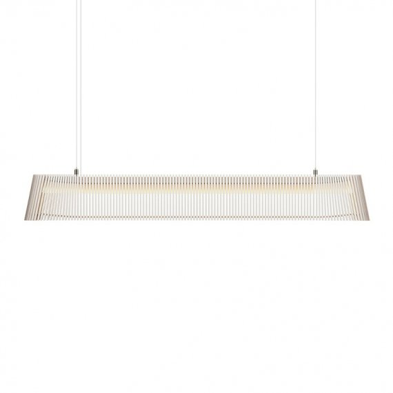 SECTO DESIGN OWALO SUSPENDIDA