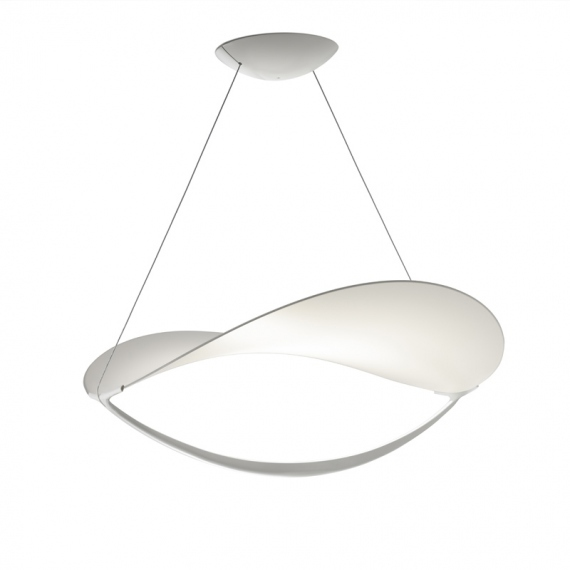FOSCARINI PLENA SUSPENDIDA