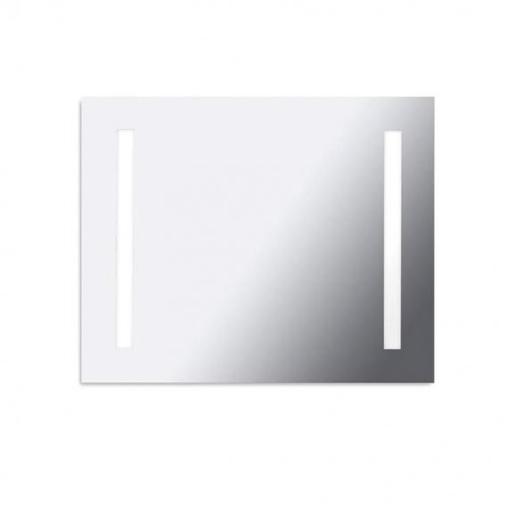 LEDS-C4 APLIQUE-ESPEJO REFLEX