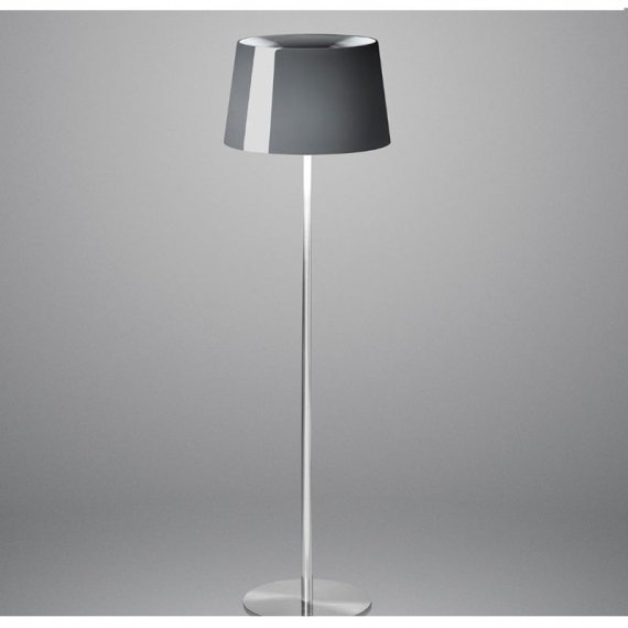 FOSCARINI LUMIERE XXL PIE