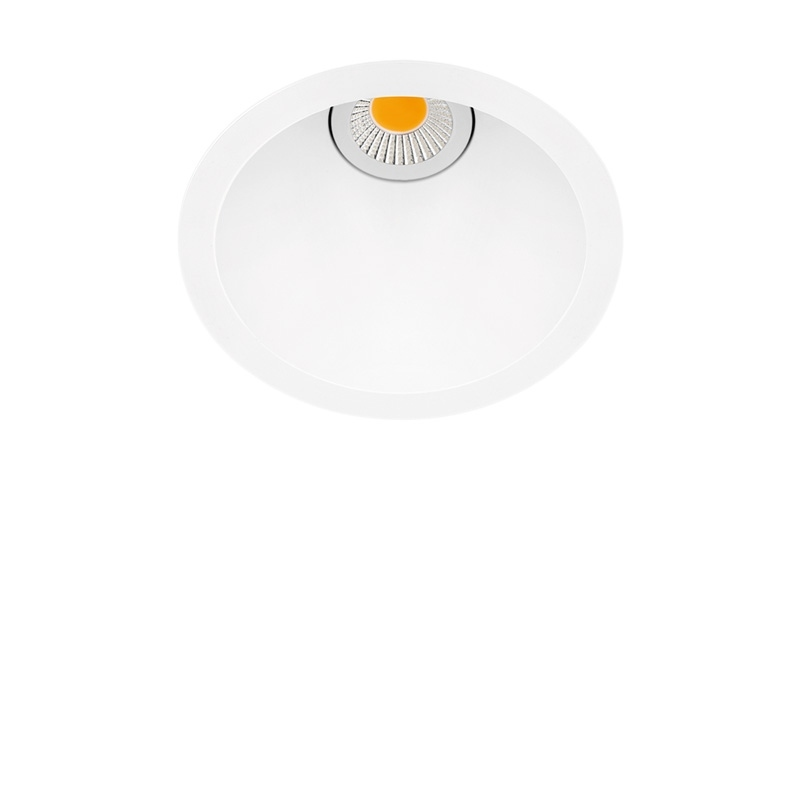 ARKOS LIGHT SWAP M FOCOS LED EMPOTRABLES TECHO