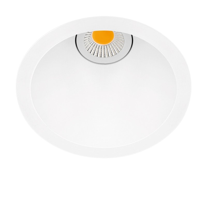 ARKOS LIGHT SWAP XL FOCOS LED EMPOTRABLES TECHO