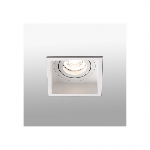 FARO HYDE LED EMPOTRABLES TECHO