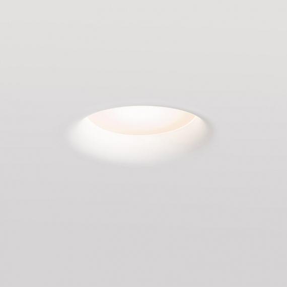 FARO NORD FOCOS LED EMPOTRABLES TECHO