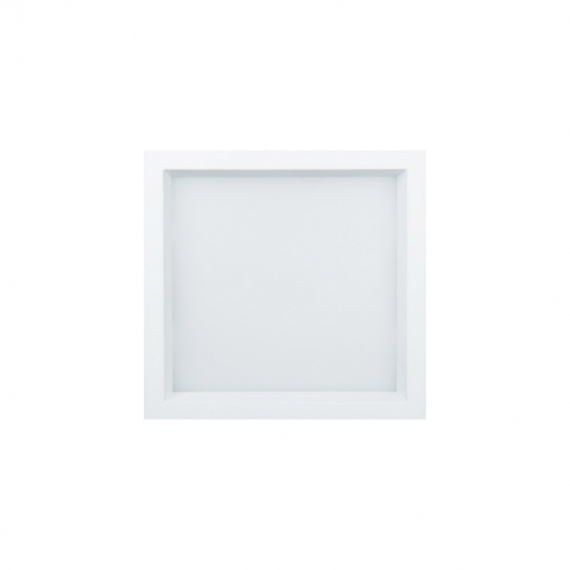 NEXIA PRO_SQ DOWNLIGHT LED CUADRADO