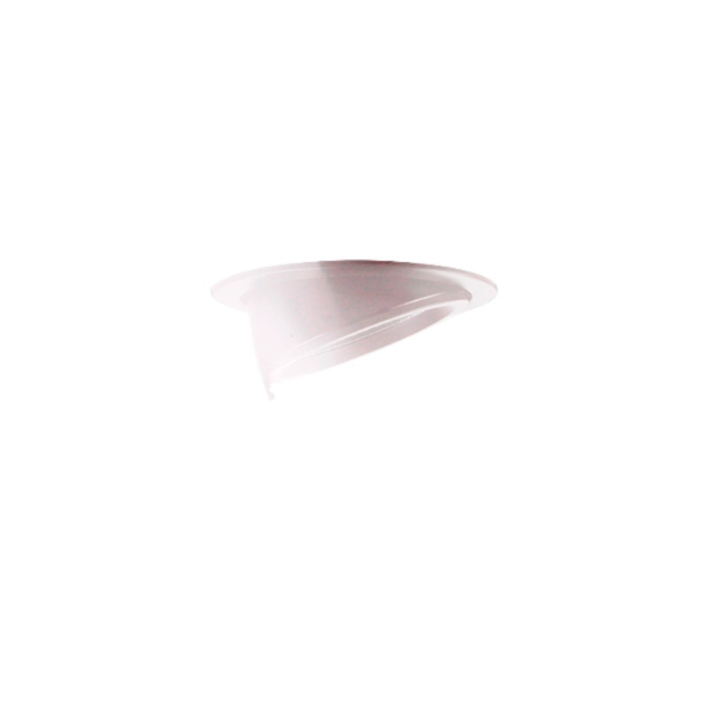 NEXIA PULL OUT MINI FOCOS LED TECHO
