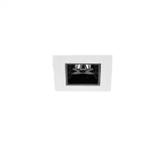 NEXIA BOXET 1 DOWNLIGHT LED CUADRADO