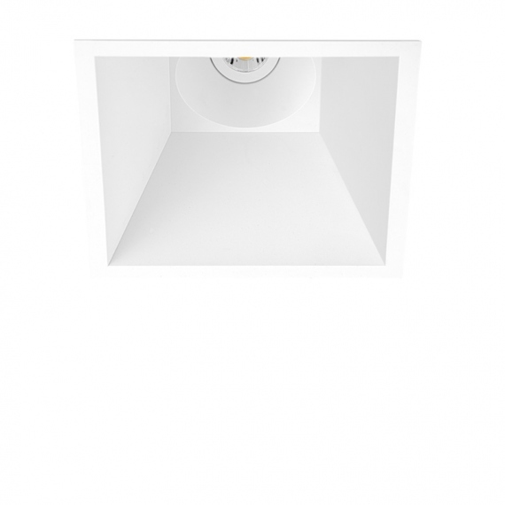 ARKOSLIGHT SWAP SQUARE DOWNLIGHT LED CUADRADO