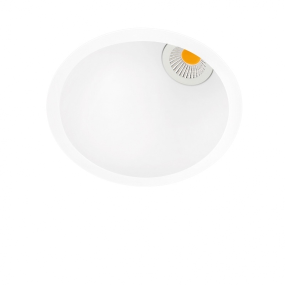 ARKOSLIGHT SWAP L ASYMMETRIC FOCOS LED EMPOTRABLES TECHO