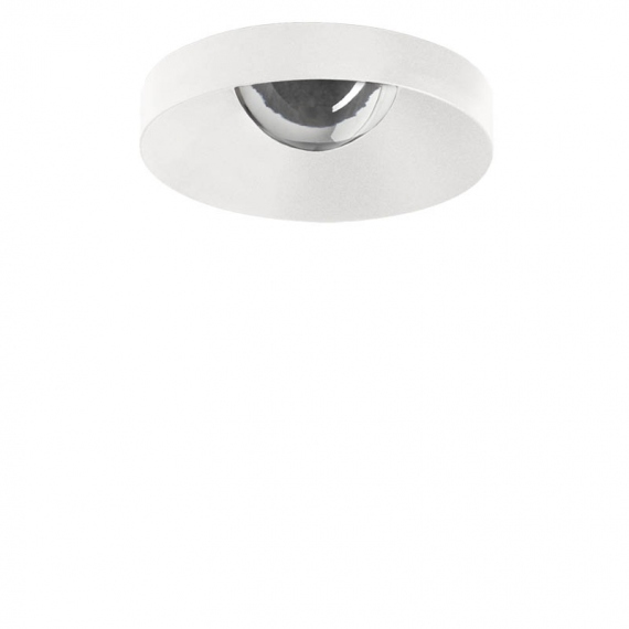 ARKOSLIGHT PUCK RECESSED S FOCOS LED EMPOTRABLES TECHO