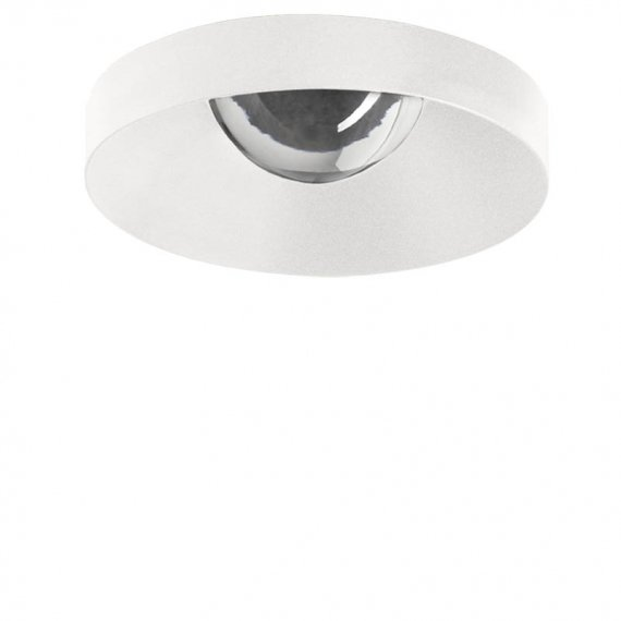 ARKOSLIGHT PUCK RECESSED M FOCOS LED EMPOTRABLES ESTRAPLANOS