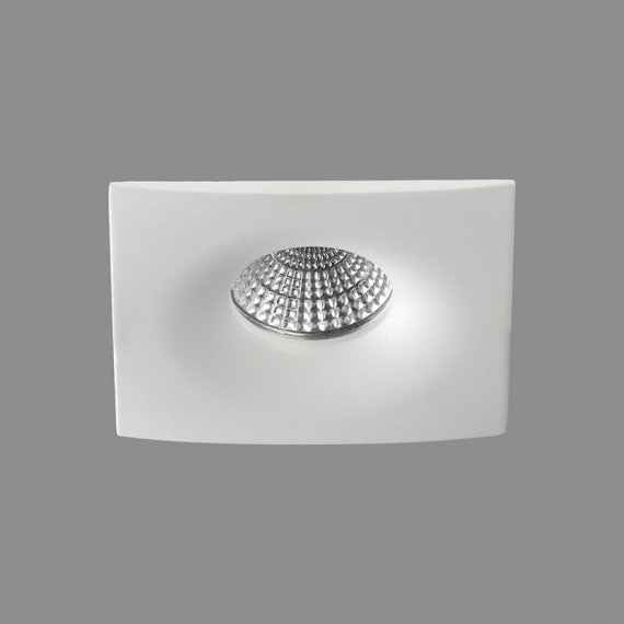 ACB ILUMINACIÓN DORO DOWNLIGHT LED CUADRADO