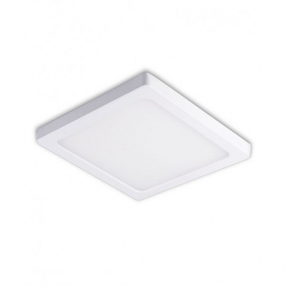 KOHL LIGHTING TINY SQUARE DOWNLIGHT LED CUADRADO