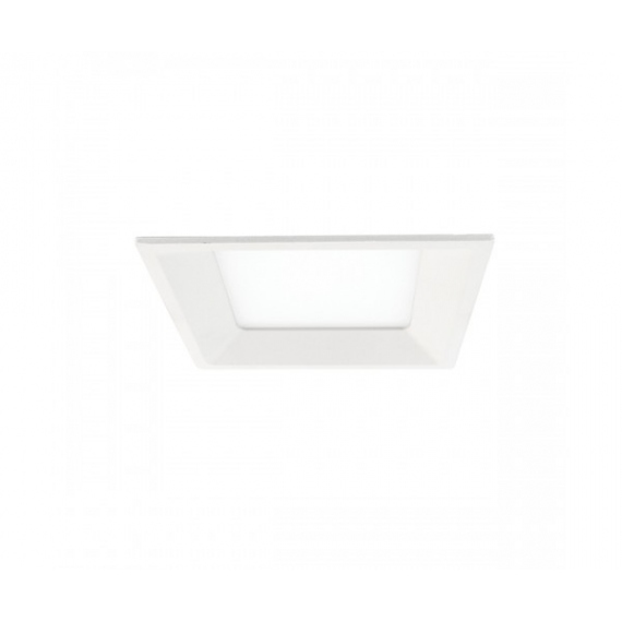 KOHL LIGHTING MIRANDA SQUARE DOWNLIGHT LED CUADRADO