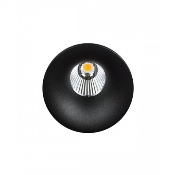 KOHL LIGHTING LUXO IP65 EMPOTRABLE TECHO