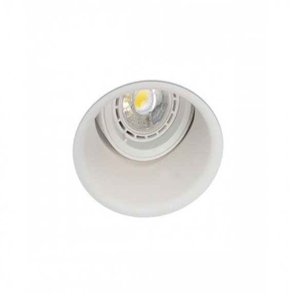 KOHL LIGHTING OZONE FOCO EMPOTRABLE TECHO