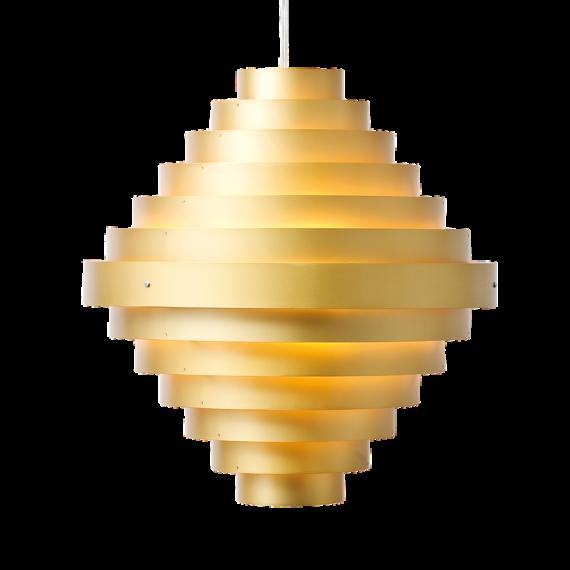 J_J_W_ 05-lampara-colgante-diseño-wever-ducre