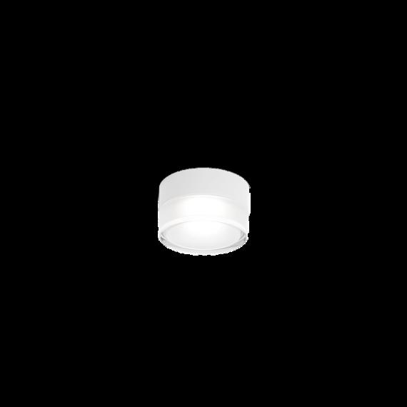 WEVER & DUCRE MIRBI REDONDO FOCO LED