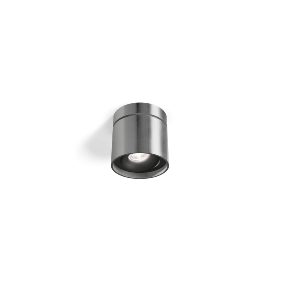 WEVER & DUCRE SIRRA FOCO LED