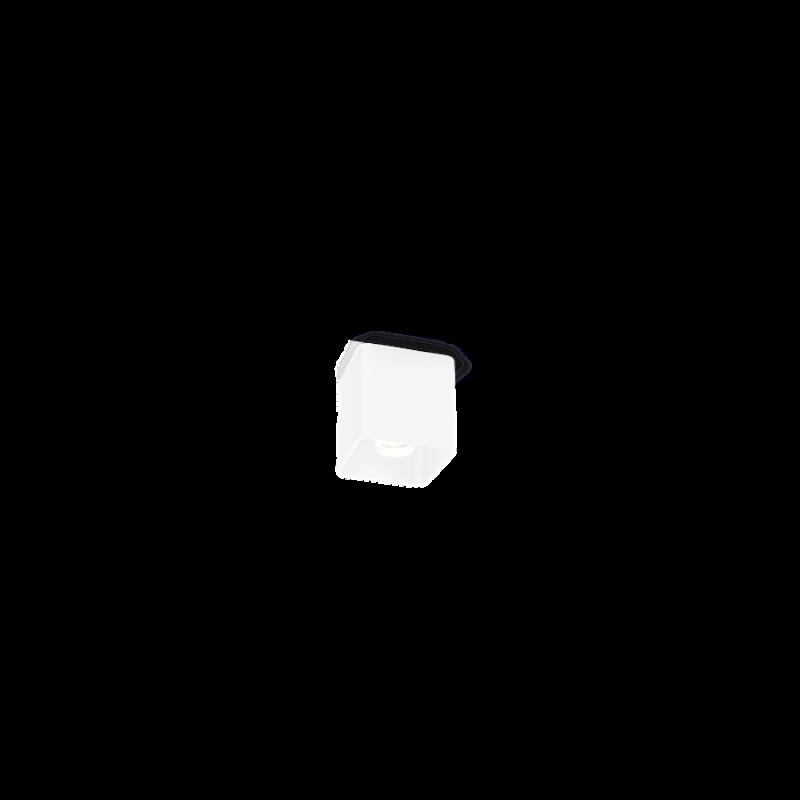 WEVER & DUCRE DOCUS FOCO LED