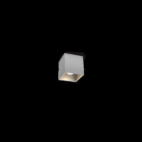 WEVER & DUCRE BOX FOCO LED TECHO