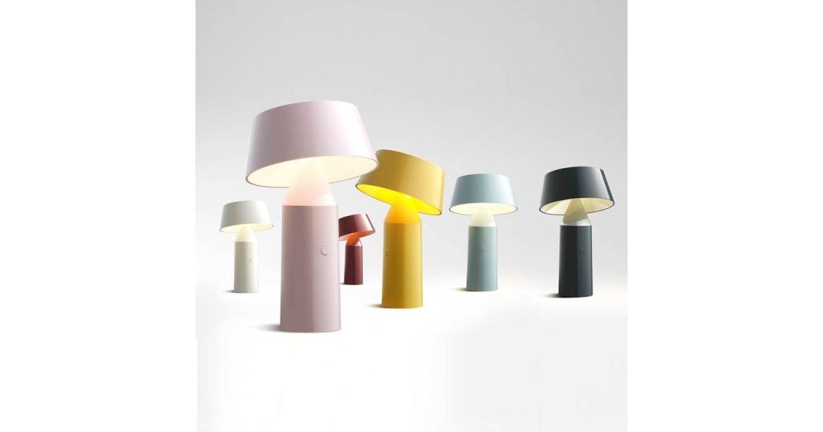 Casa, jardín y bricolaje Lámparas Elegante lámpara lámpara de mesa mesa lámpara noche luces con estilo nuevo modelo 165