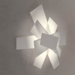 FOSCARINI BIG BANG Aplique
