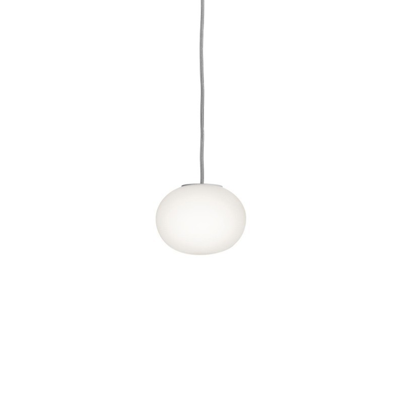 FLOS MINI GLO BALL S SUSPENDIDA