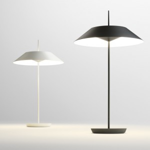 VIBIA MAYFAIR SOBREMESA