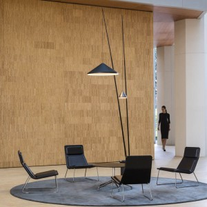 VIBIA NORTH PIE