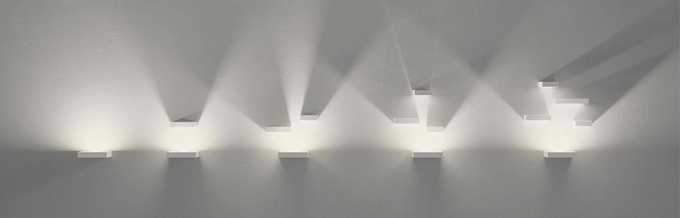 Apliques de Pared de Diseño | DTOs en Lámparas de Pared de Diseño