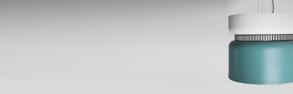 Lámparas Colgantes de Diseño Led | Descuentos en Luminarias de Diseño