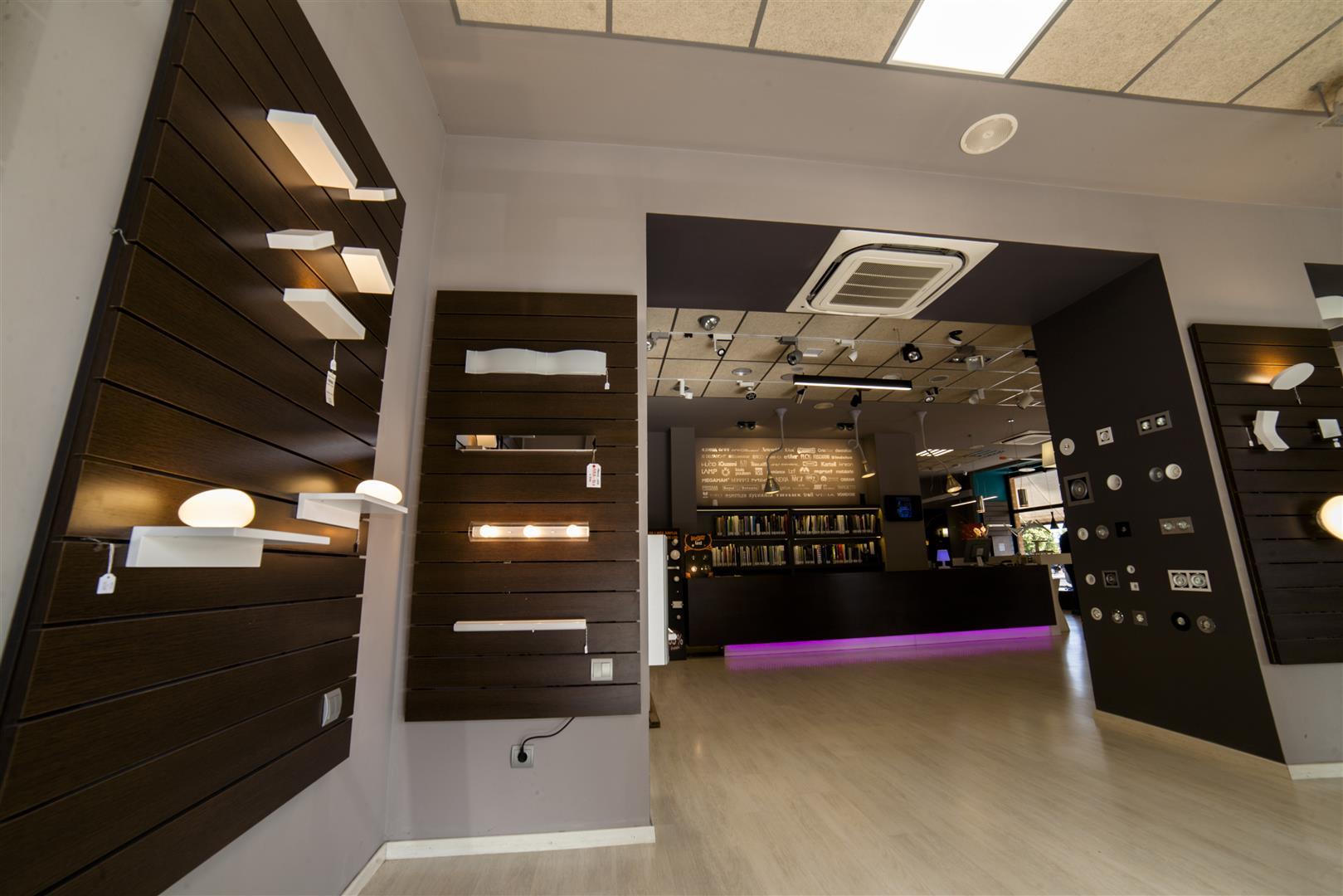 luminarias de diseño de e Tienda iluminación BoCxed