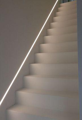 como-iluminar-escaleras