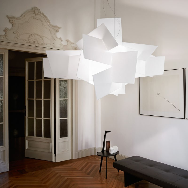 foscarini-big-bang-suspendida