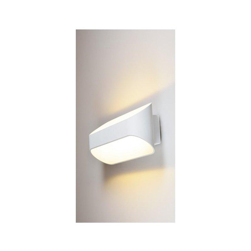 lamparas-para-recibidores-pequeños