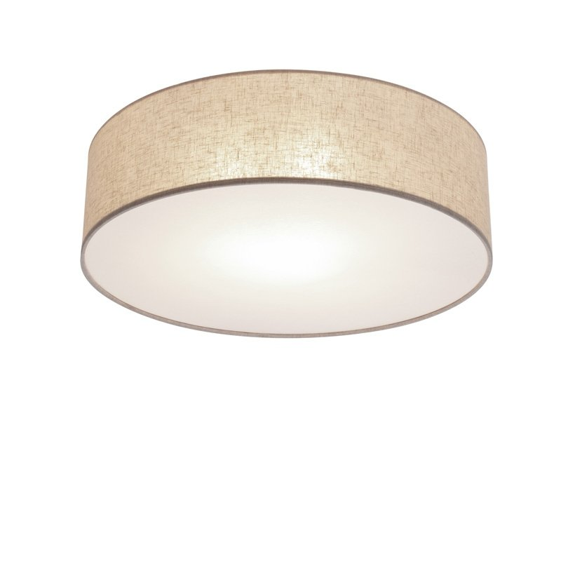 lamparas-recibidor-pequeño