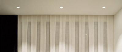 Luminarias De Diseño Con Ofertas Y Descuentos Iluxiformcom