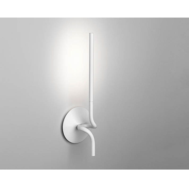 Aplique Lightspring Flos