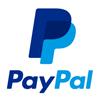 PayPal iluxiform.com