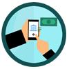 Transferencia bancaria de iluxiform.com