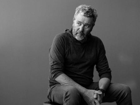 Philippe Starck, un diseñador de lámparas de otro mundo